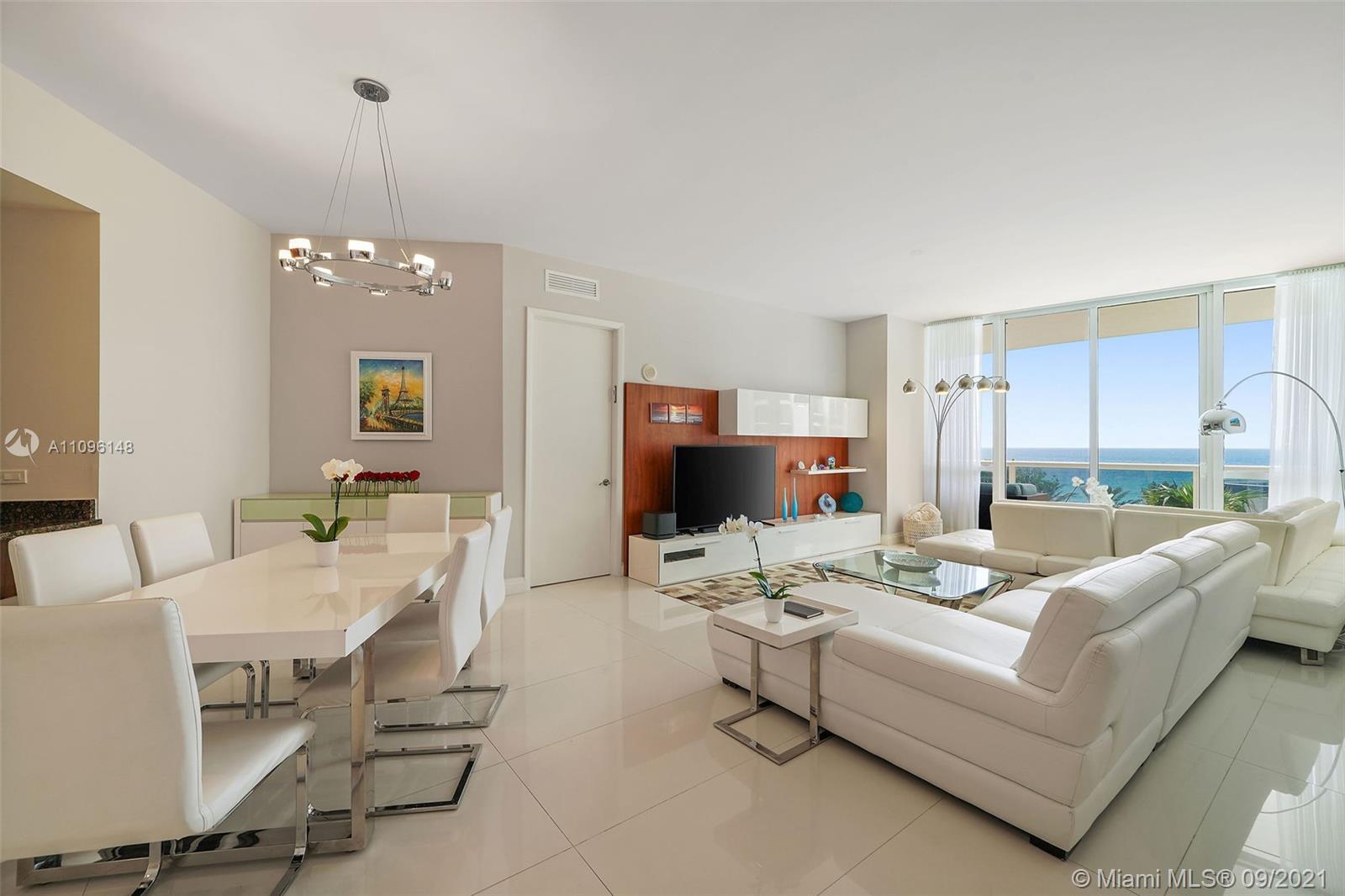 Trump Tower I #507 - 16001 Collins Ave #507, Sunny Isles Beach, FL 33160