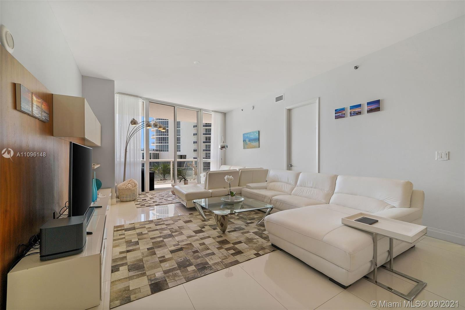 16001 Collins Ave #507 photo015