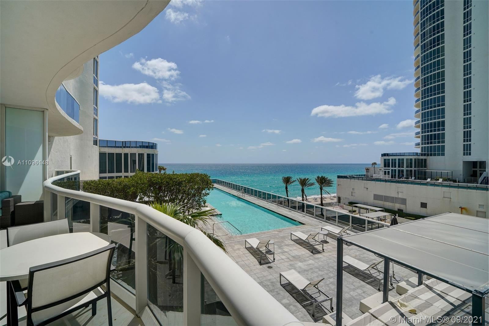 16001 Collins Ave #507 photo025