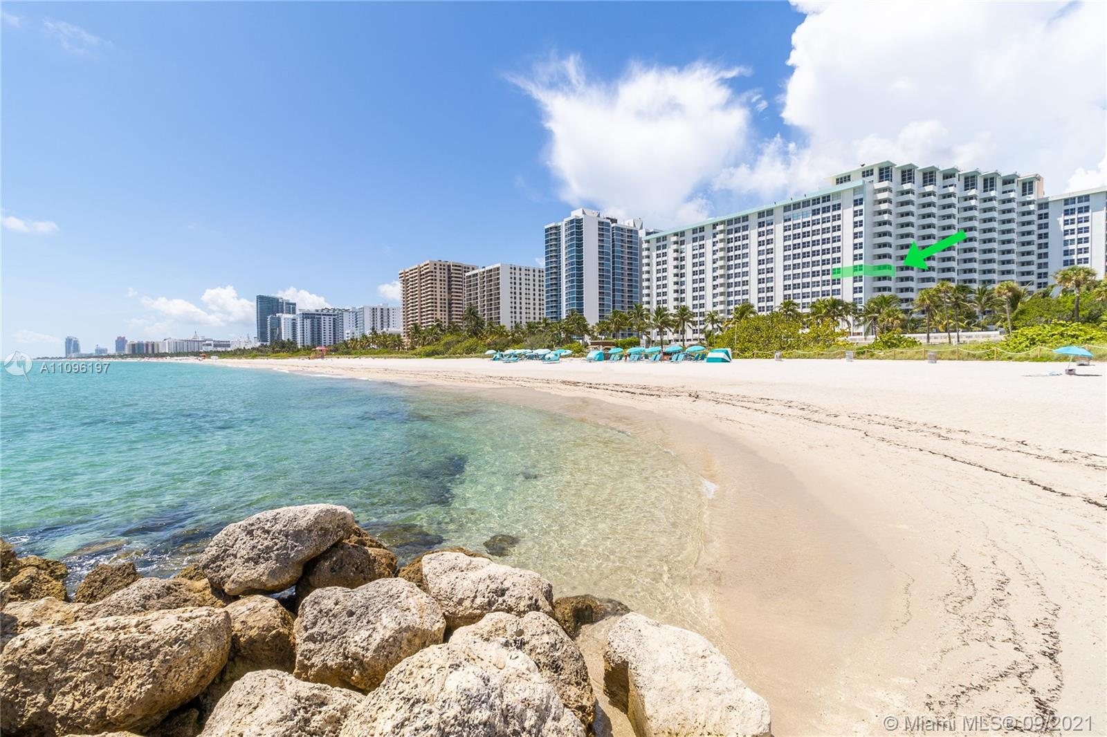 2899 Collins Ave #1029 photo026