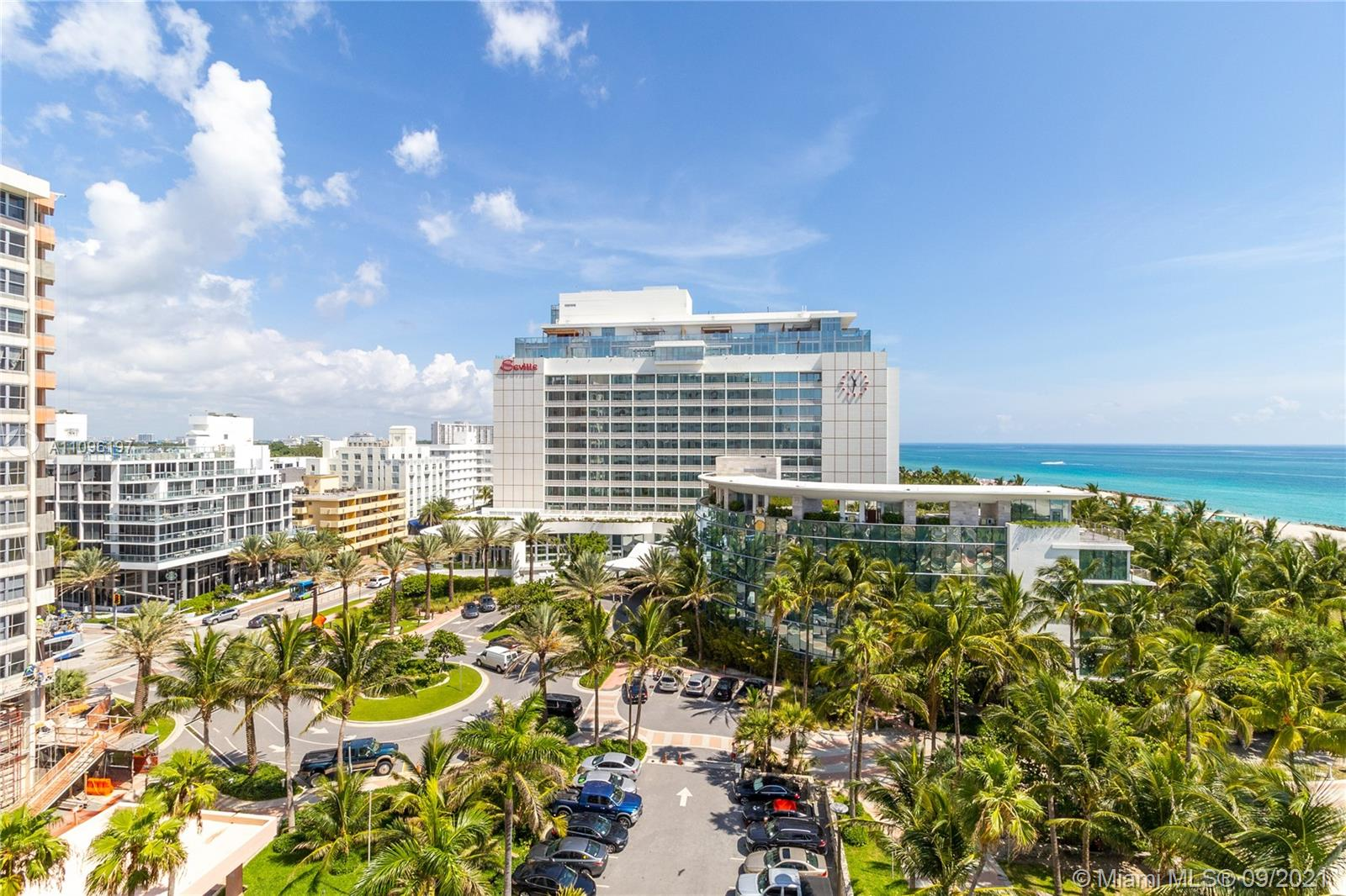 2899 Collins Ave #1029 photo028