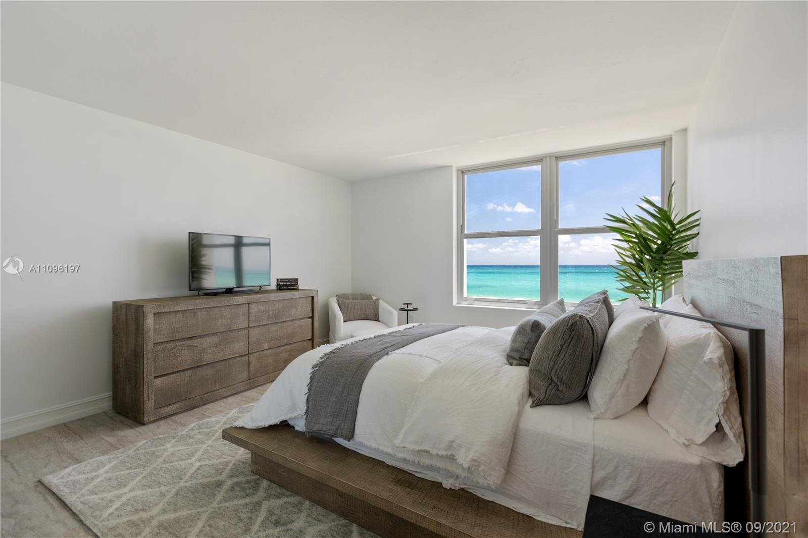 2899 Collins Ave #1029 photo09