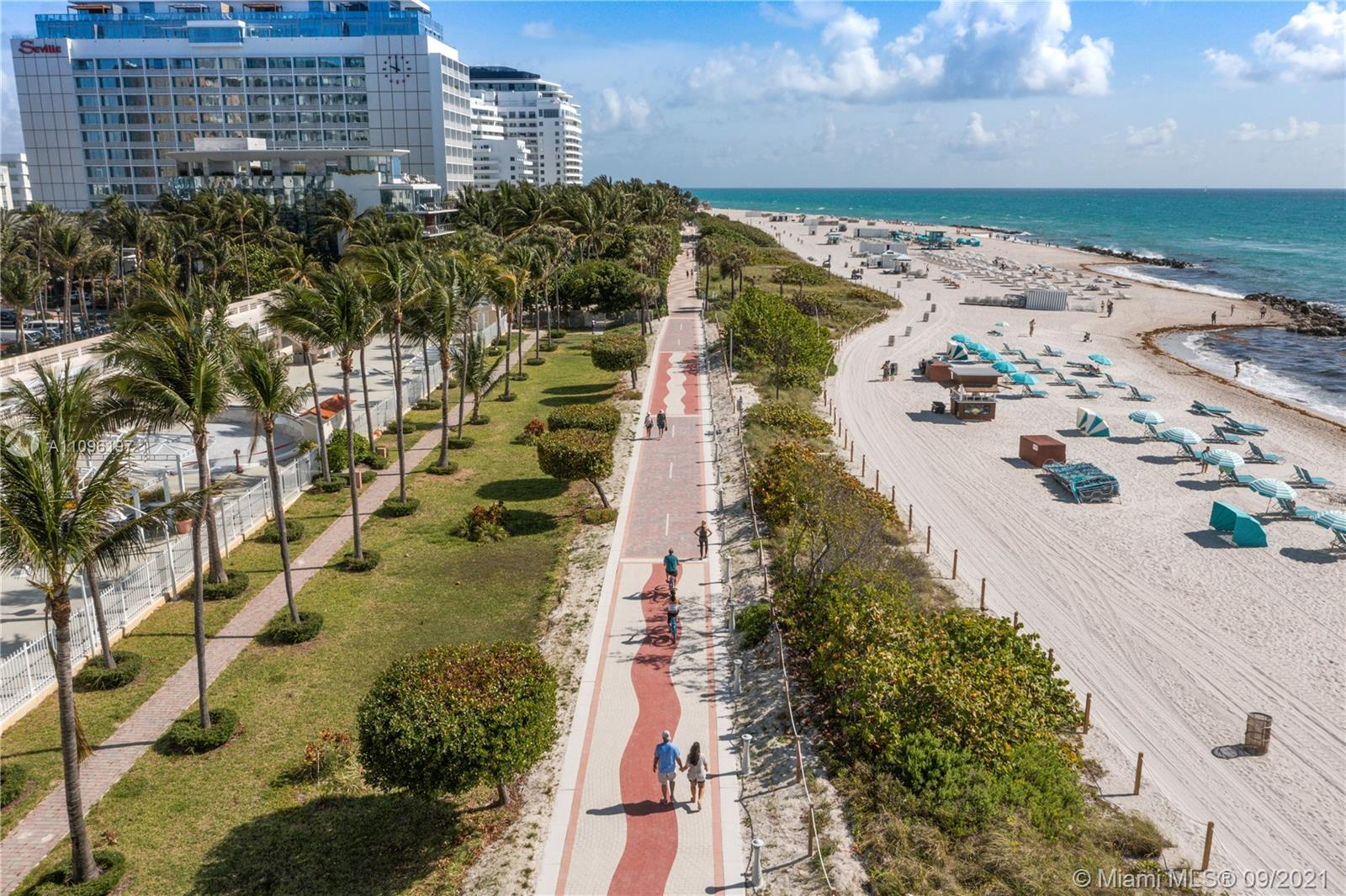 2899 Collins Ave #1029 photo034