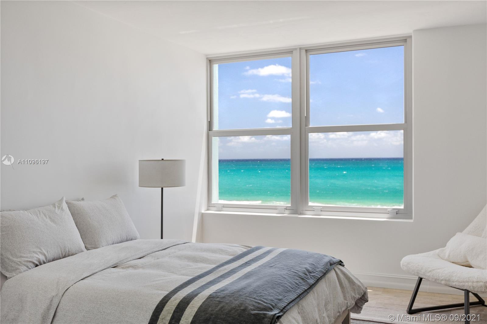 2899 Collins Ave #1029 photo010