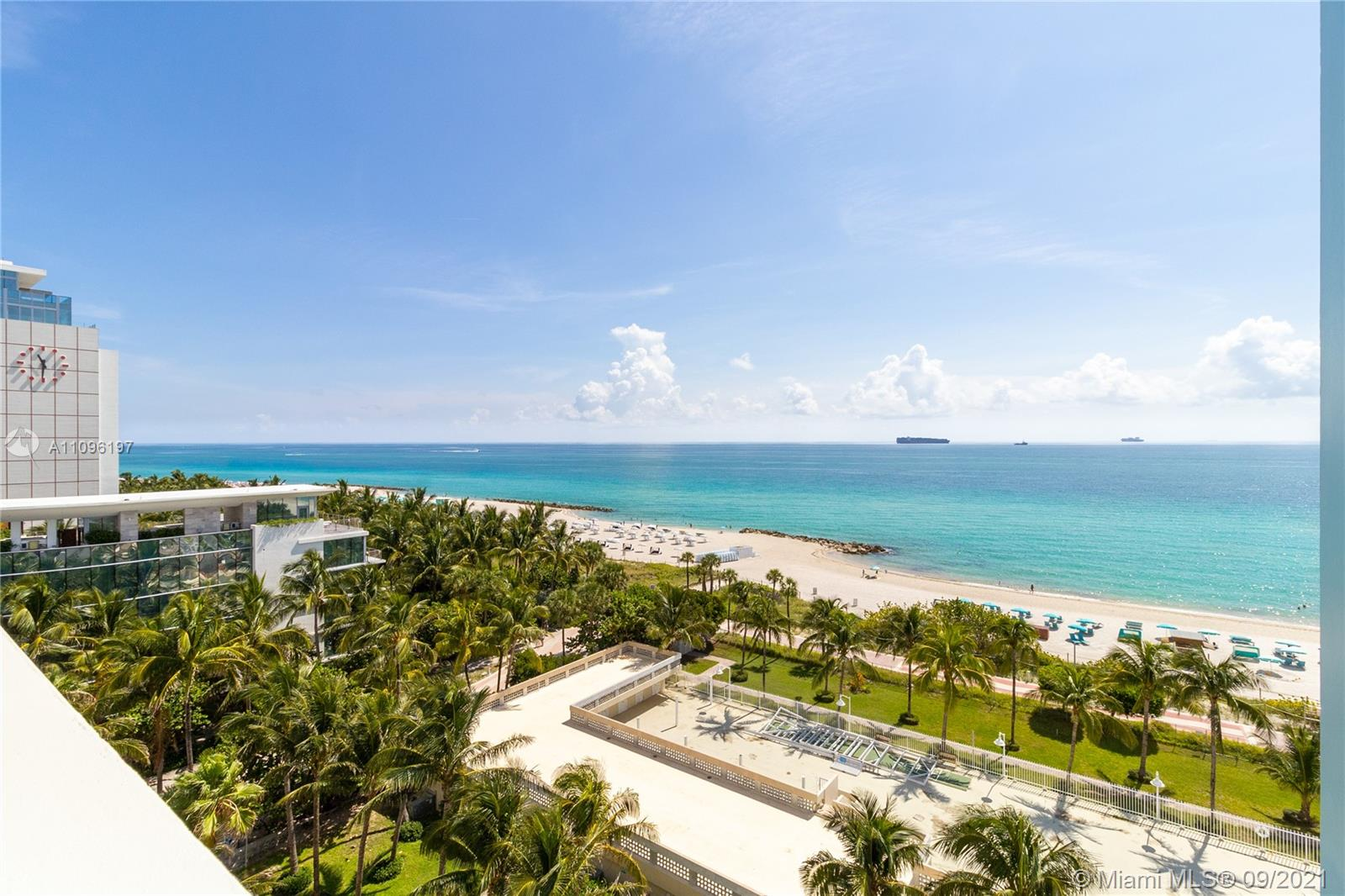 2899 Collins Ave #1029 photo011