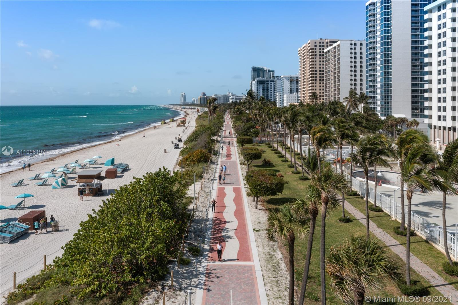 2899 Collins Ave #1029 photo031