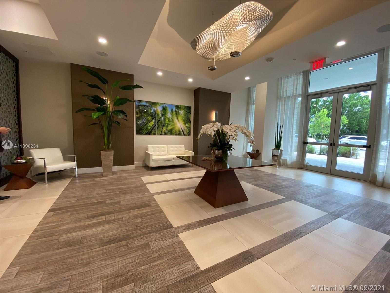 Midtown Doral - Building 4 #207 - 7875 NW 107th Ave #207, Doral, FL 33178