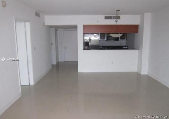 1800 Club #2808 - 1800 N Bayshore Dr #2808, Miami, FL 33132