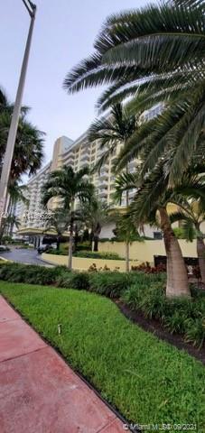 5600 Collins #4C - 5600 Collins Ave #4C, Miami Beach, FL 33140