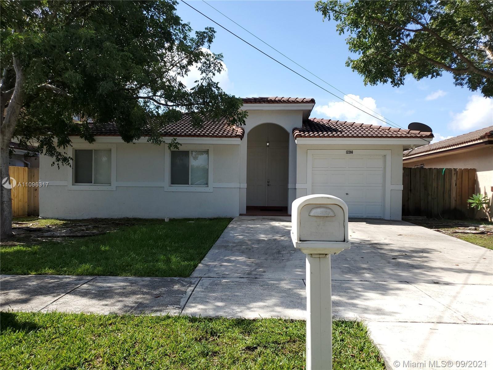 Single Family Home,For Sale,12266 SW 216th St, Miami, Florida 33170,Brickell,realty,broker,condos near me
