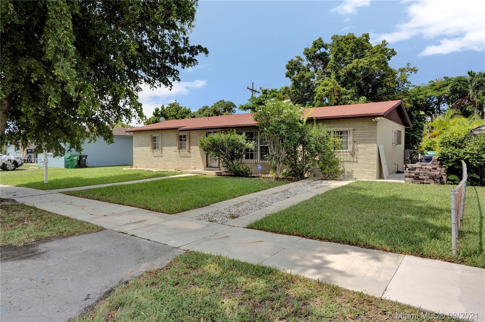 Single Family Home,For Sale,6130 SW 108th Pl, Miami, Florida 33173,Brickell,realty,broker,condos near me