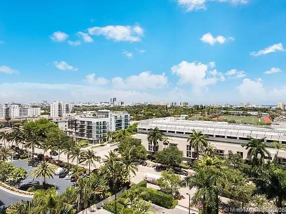 Mondrian South Beach #1227 - 1100 West Ave #1227, Miami Beach, FL 33139