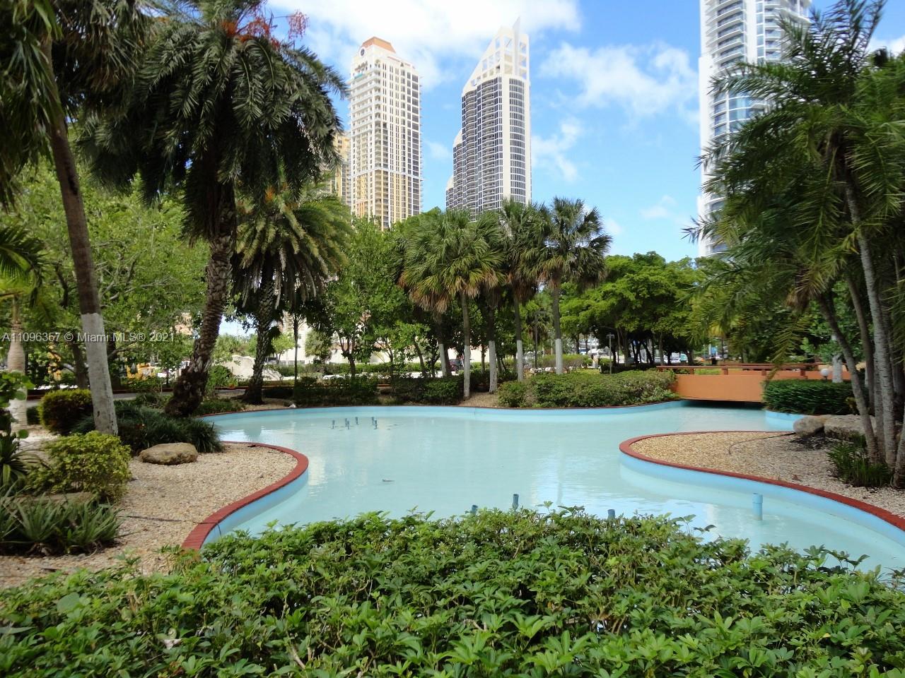 Winston Tower 600 #414 - 210 174 St #414, Sunny Isles Beach, FL 33160