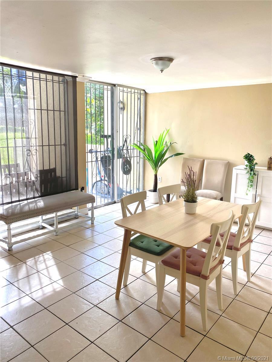 Las Ramblas #6 - 9151 Fontainebleau Blvd #6, Miami, FL 33172