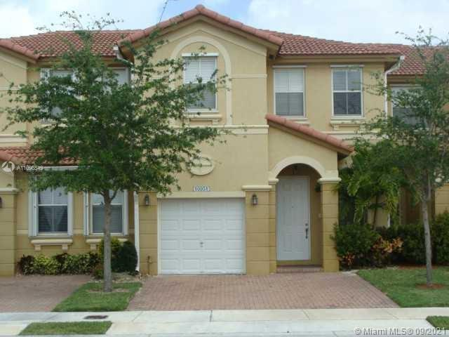 Islands At Doral #8078 - 8078 NW 108th Ct #8078, Doral, FL 33178