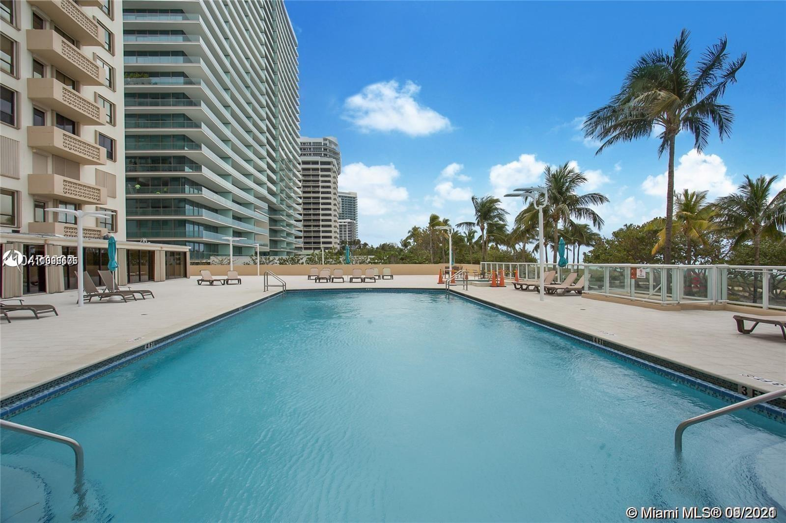 10185 Collins Ave #315 photo014