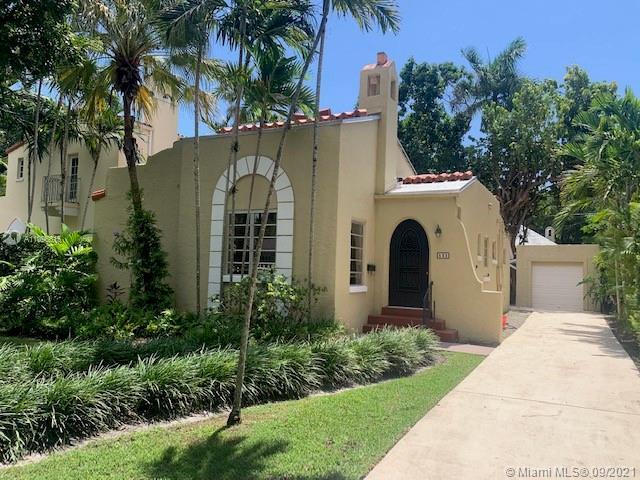 Single Family Home,For Sale,532 San Lorenzo Ave, Coral Gables, Florida 33146,Brickell,realty,broker,condos near me