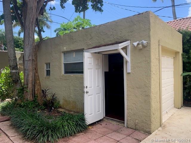 532 San Lorenzo Ave photo041