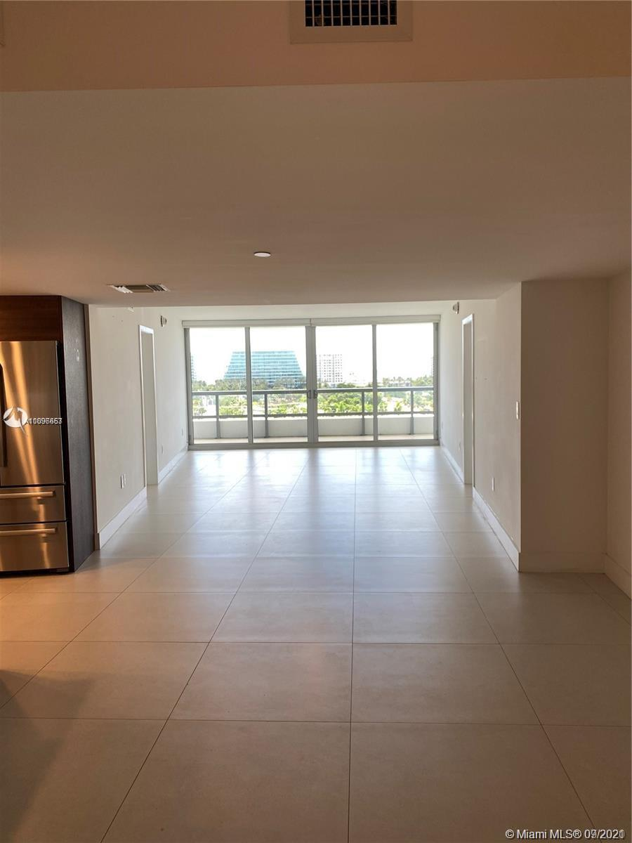 Main property image for  9261 E Bay Harbor Dr #903