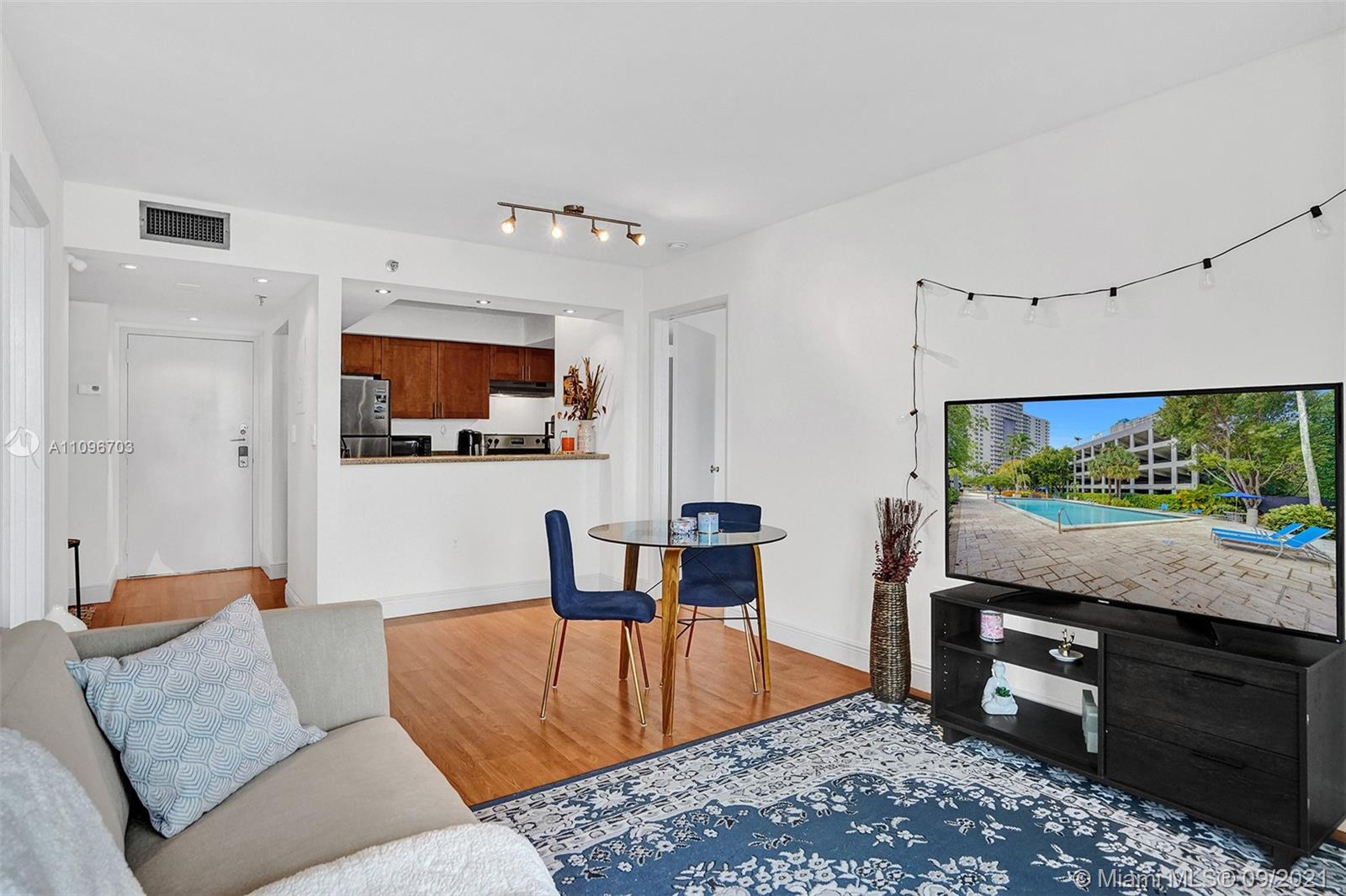 Condo For Sale at MADISON DOWNTOWN CONDO,The Madison
