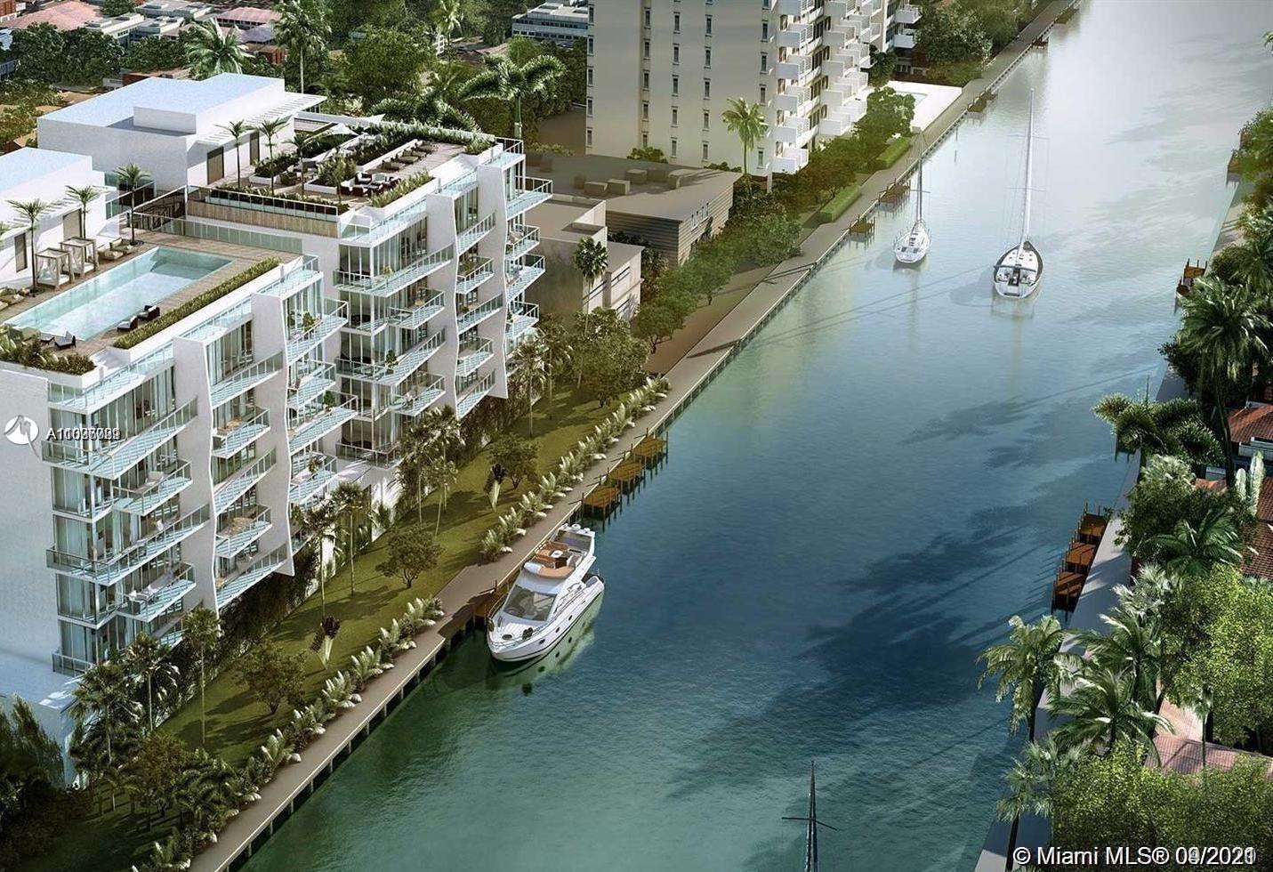 Main property image for  9940 W Bay Harbor Dr #4C-N