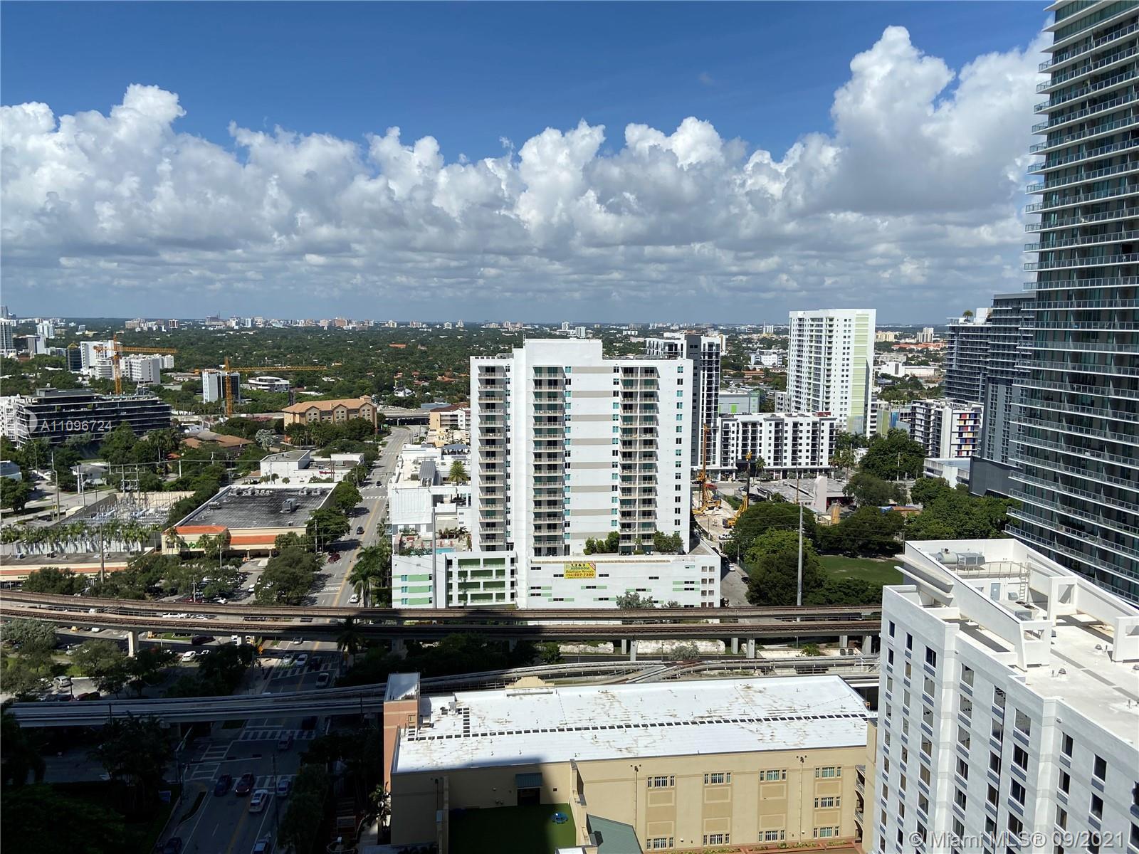 1250 S Miami Ave #2403 photo023