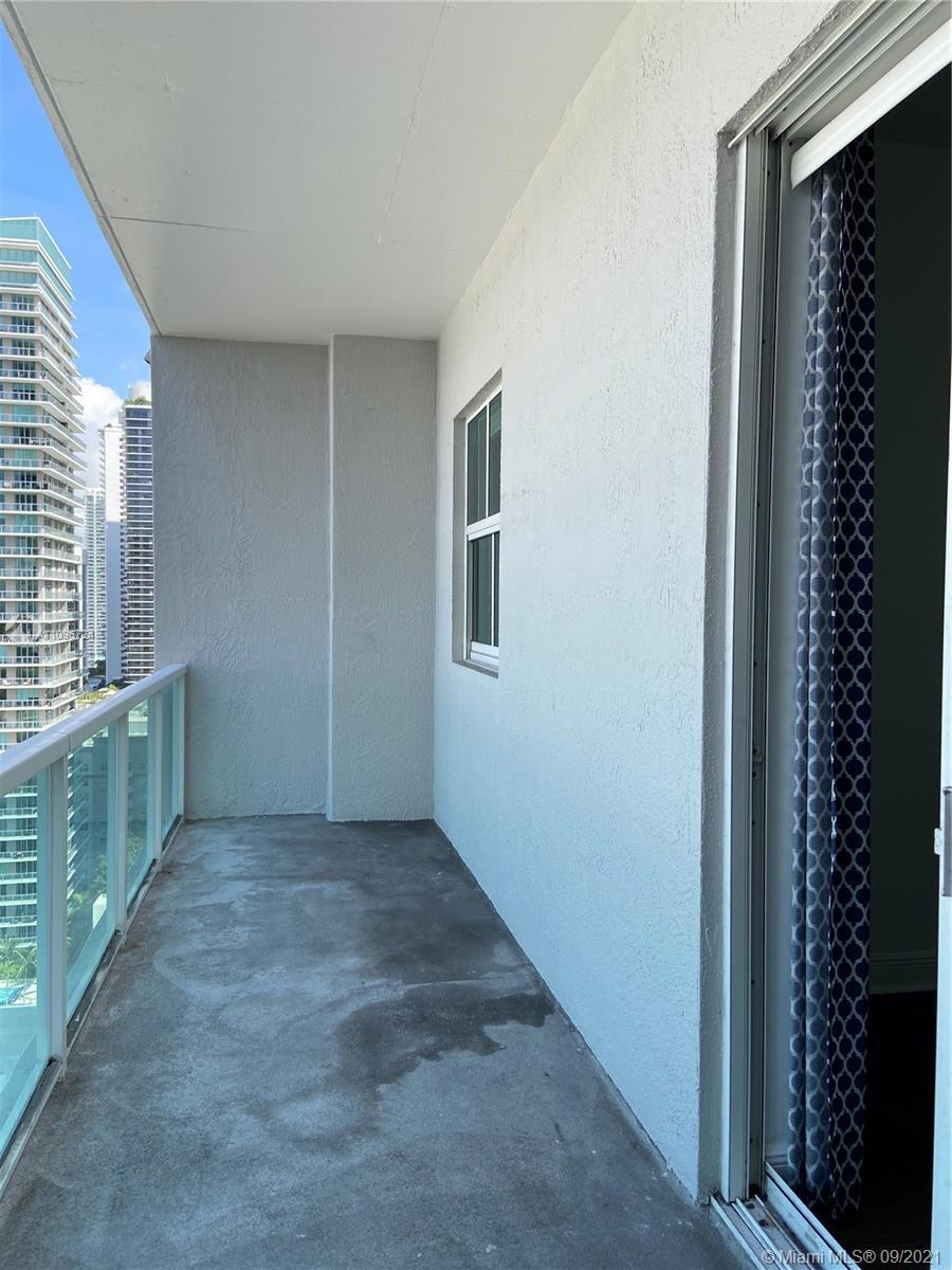 1250 S Miami Ave #2403 photo013