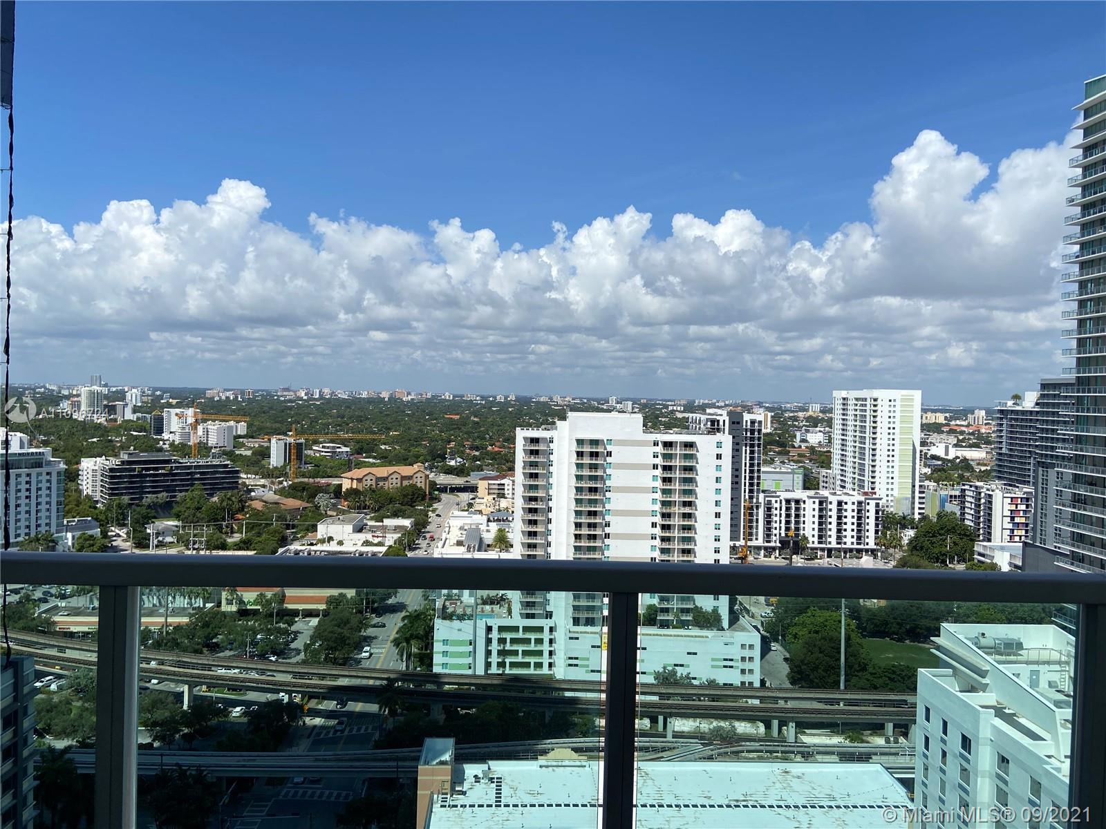 1250 S Miami Ave #2403 photo022