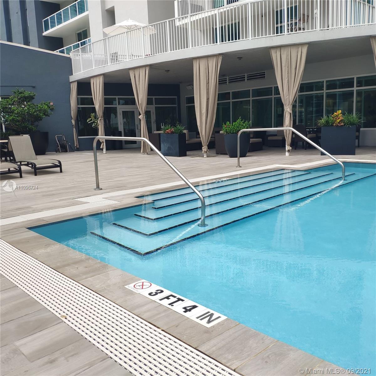1250 S Miami Ave #2403 photo020