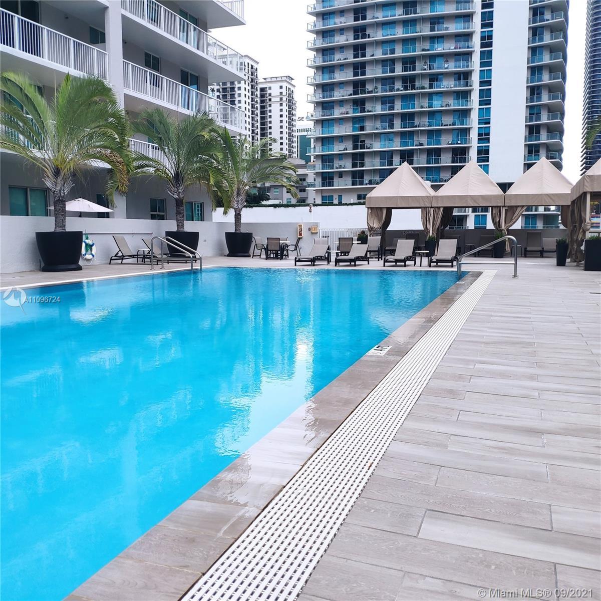 1250 S Miami Ave #2403 photo019