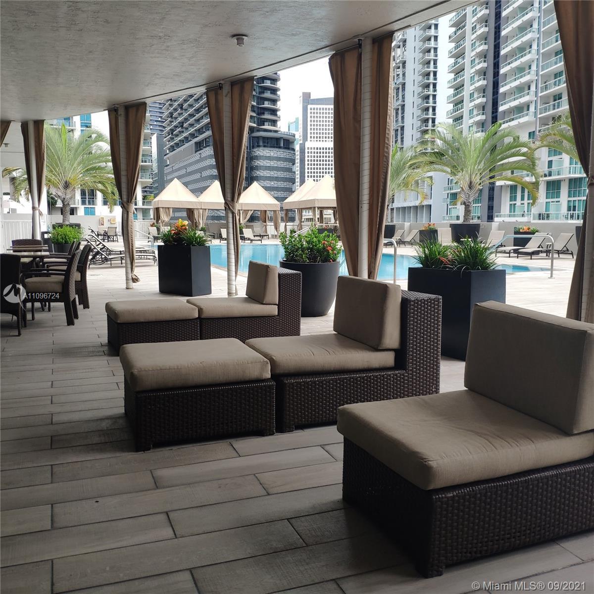 1250 S Miami Ave #2403 photo021