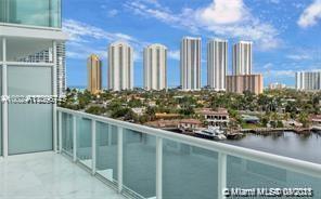 400 Sunny Isles #903 - 400 Sunny Isles Blvd #903, Sunny Isles Beach, FL 33160