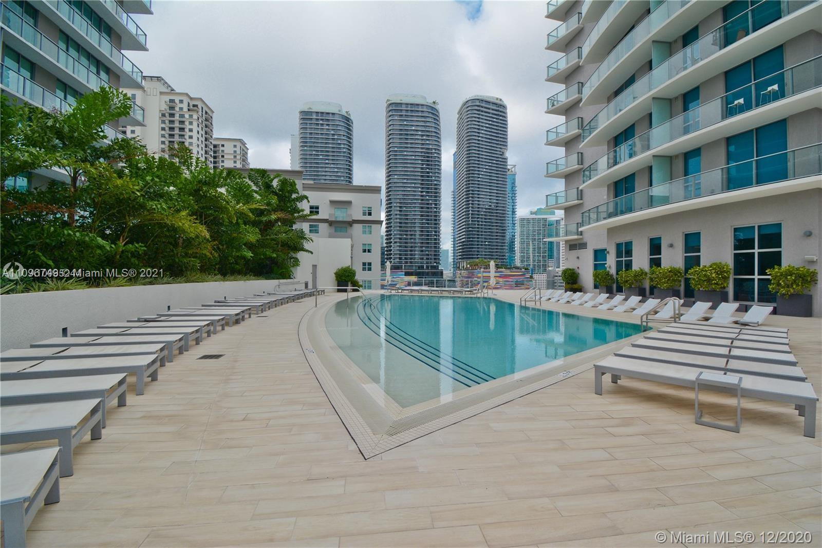 1100 S Miami Ave #3404 photo03