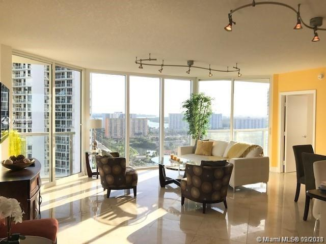 16699 Collins Ave #2308 photo06
