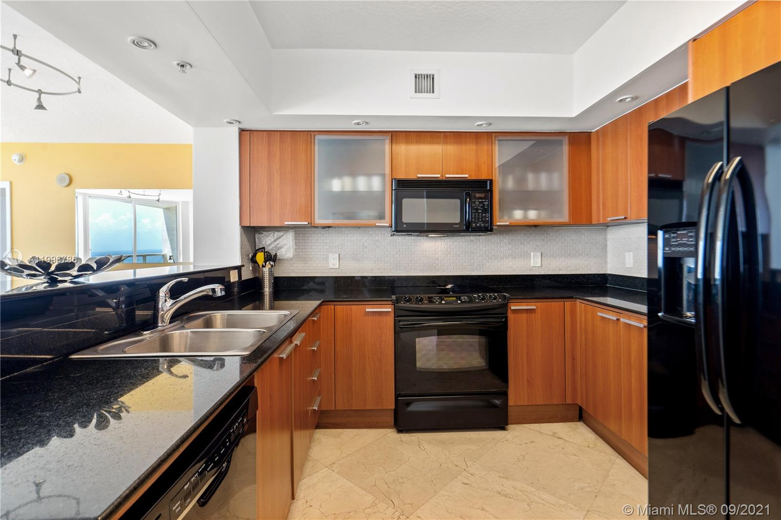 16699 Collins Ave #2308 photo012