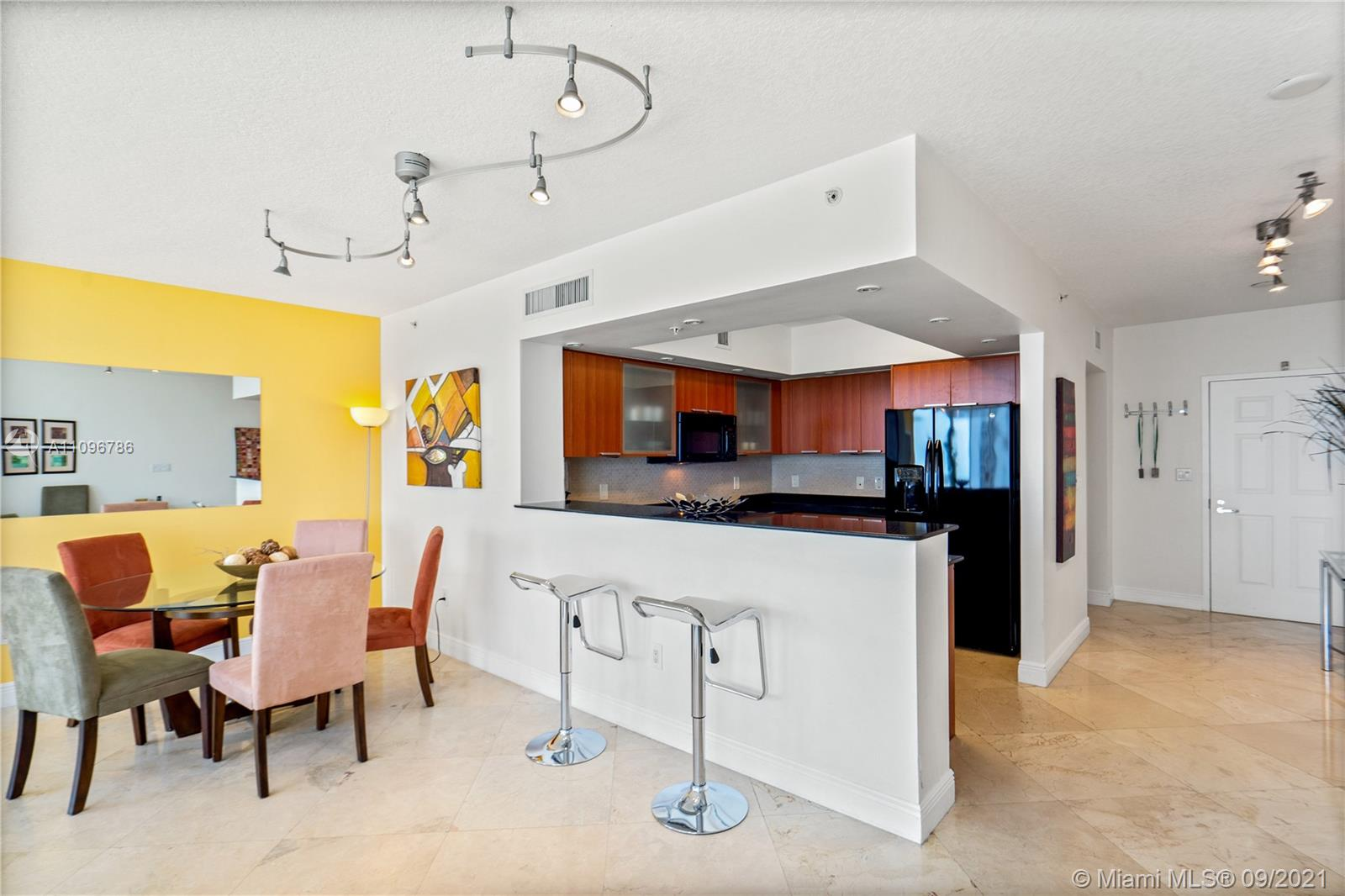 16699 Collins Ave #2308 photo011