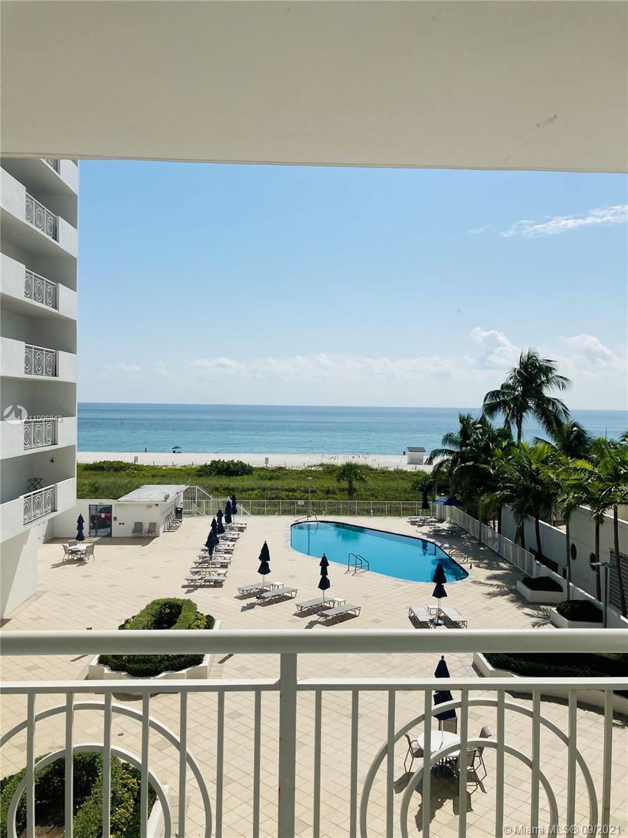 5825 Collins Ave #4K photo02