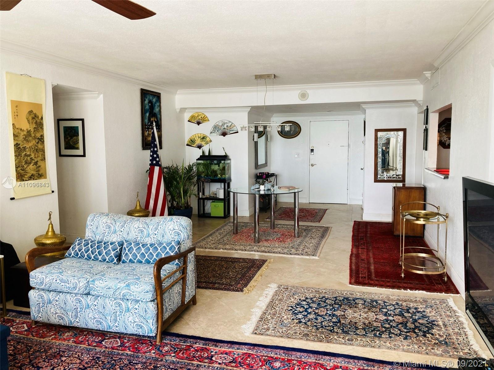 5825 Collins Ave #4K photo06