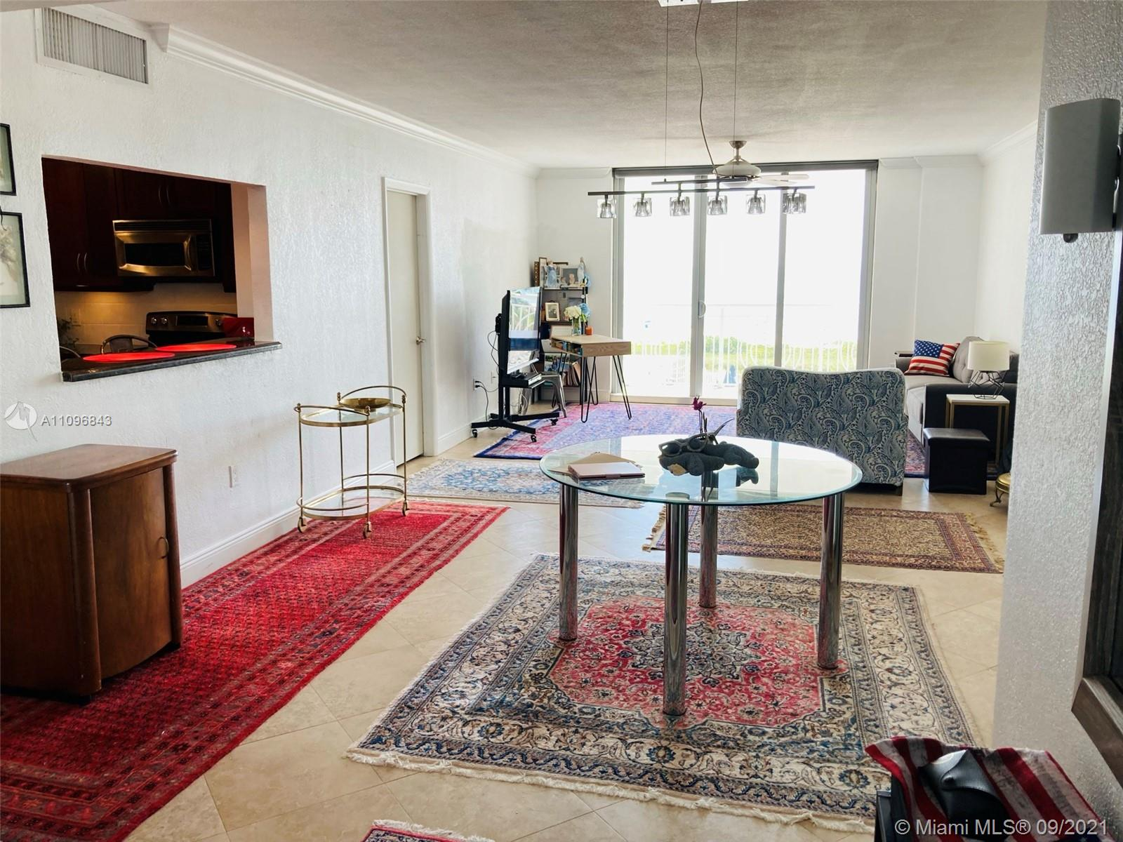 5825 Collins Ave #4K photo07