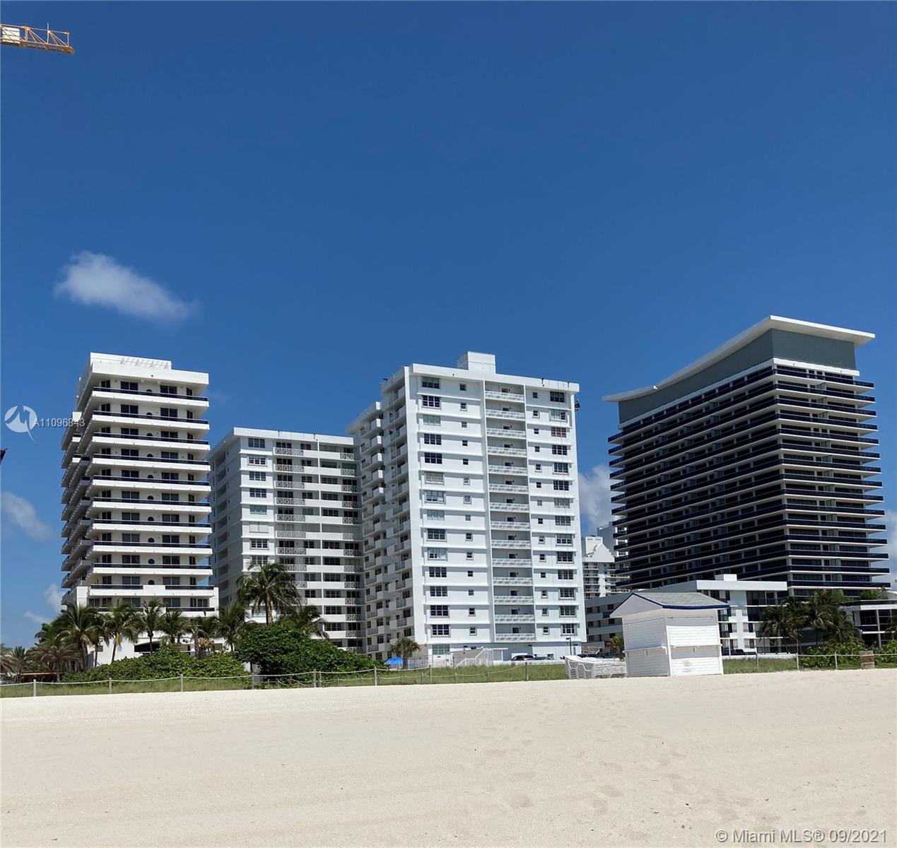 5825 Collins Ave #4K photo014