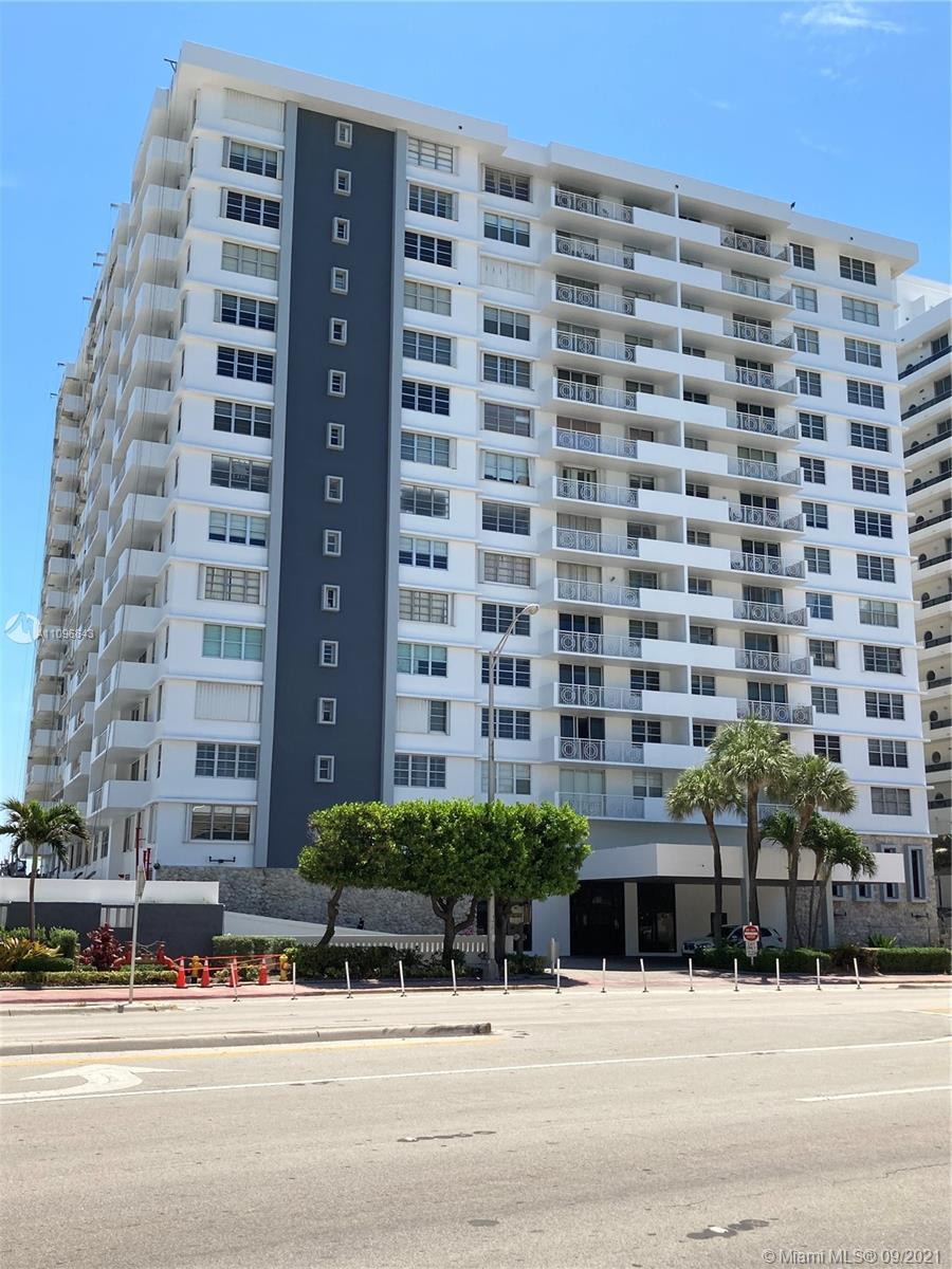 5825 Collins Ave #4K photo015