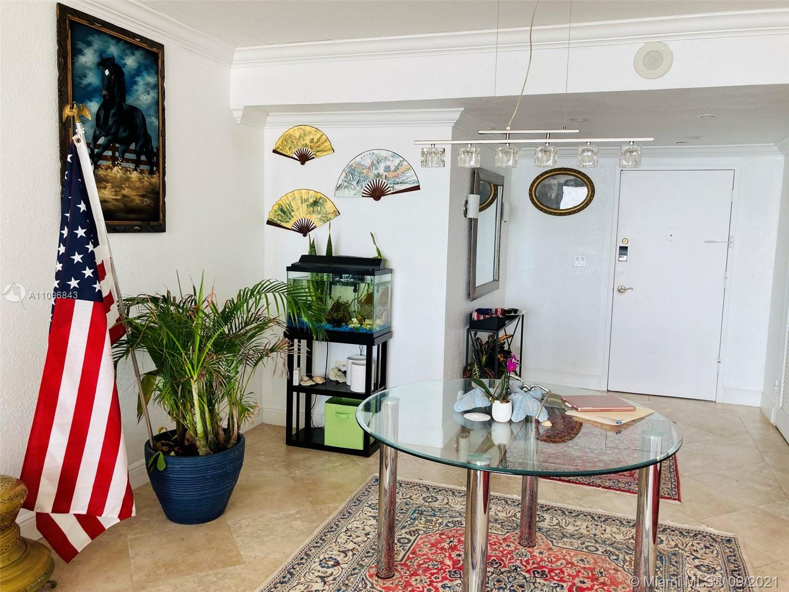 5825 Collins Ave #4K photo04