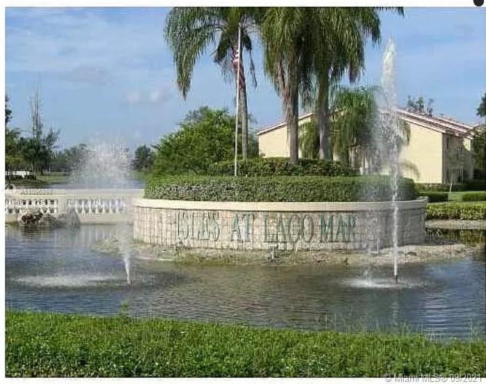 Main property image for  12870 Vista Isles Dr #522