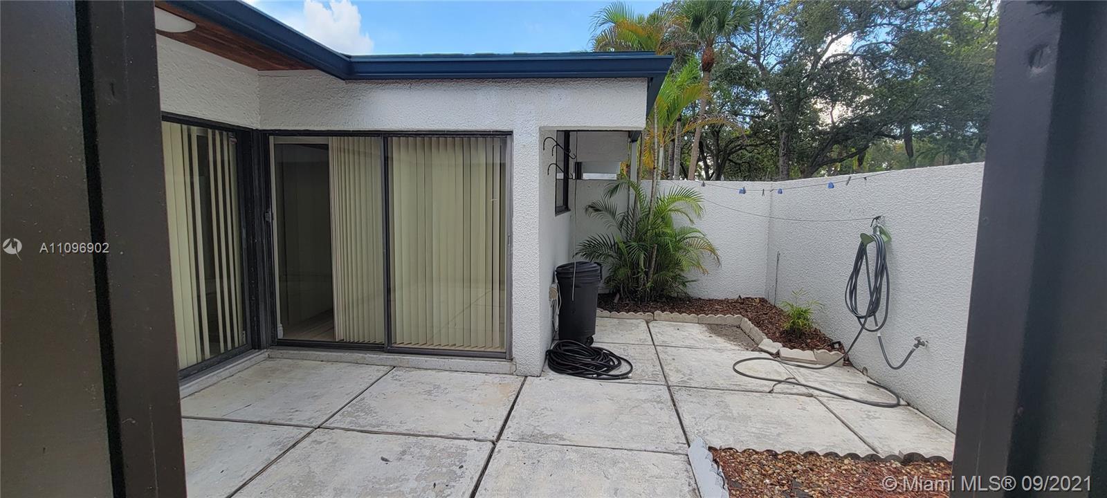 Miami Lakes Windmill Gate Condo,For Rent,Miami Lakes Windmill Gate Brickell,realty,broker,condos near me
