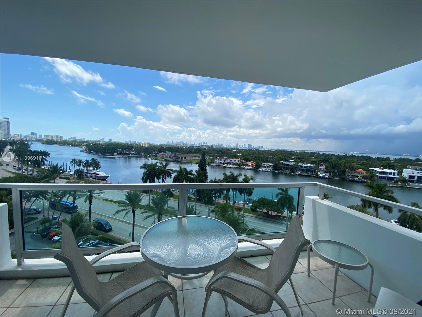 5161 Collins Ave #1006 photo02