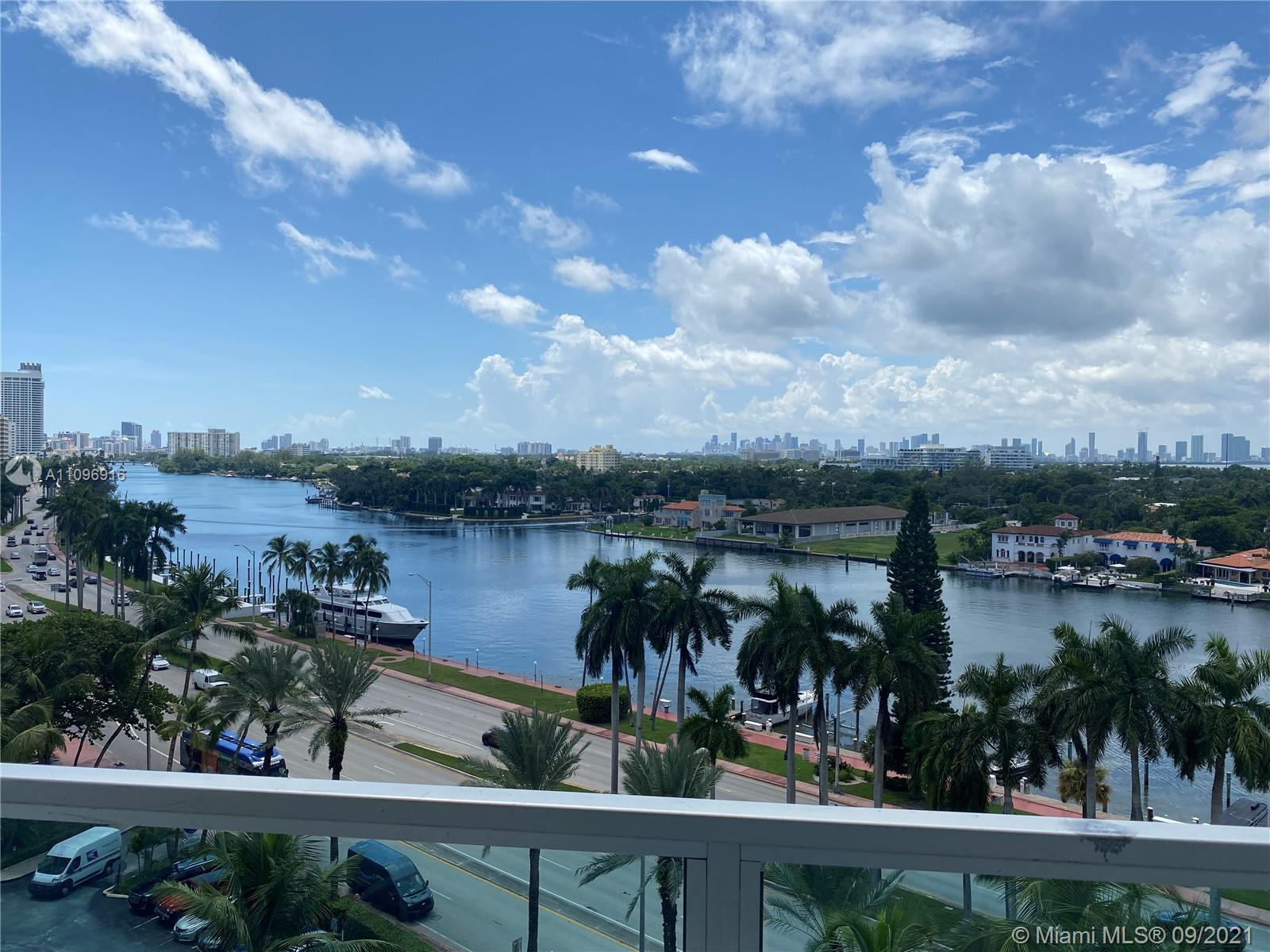 5161 Collins Ave #1006 photo01