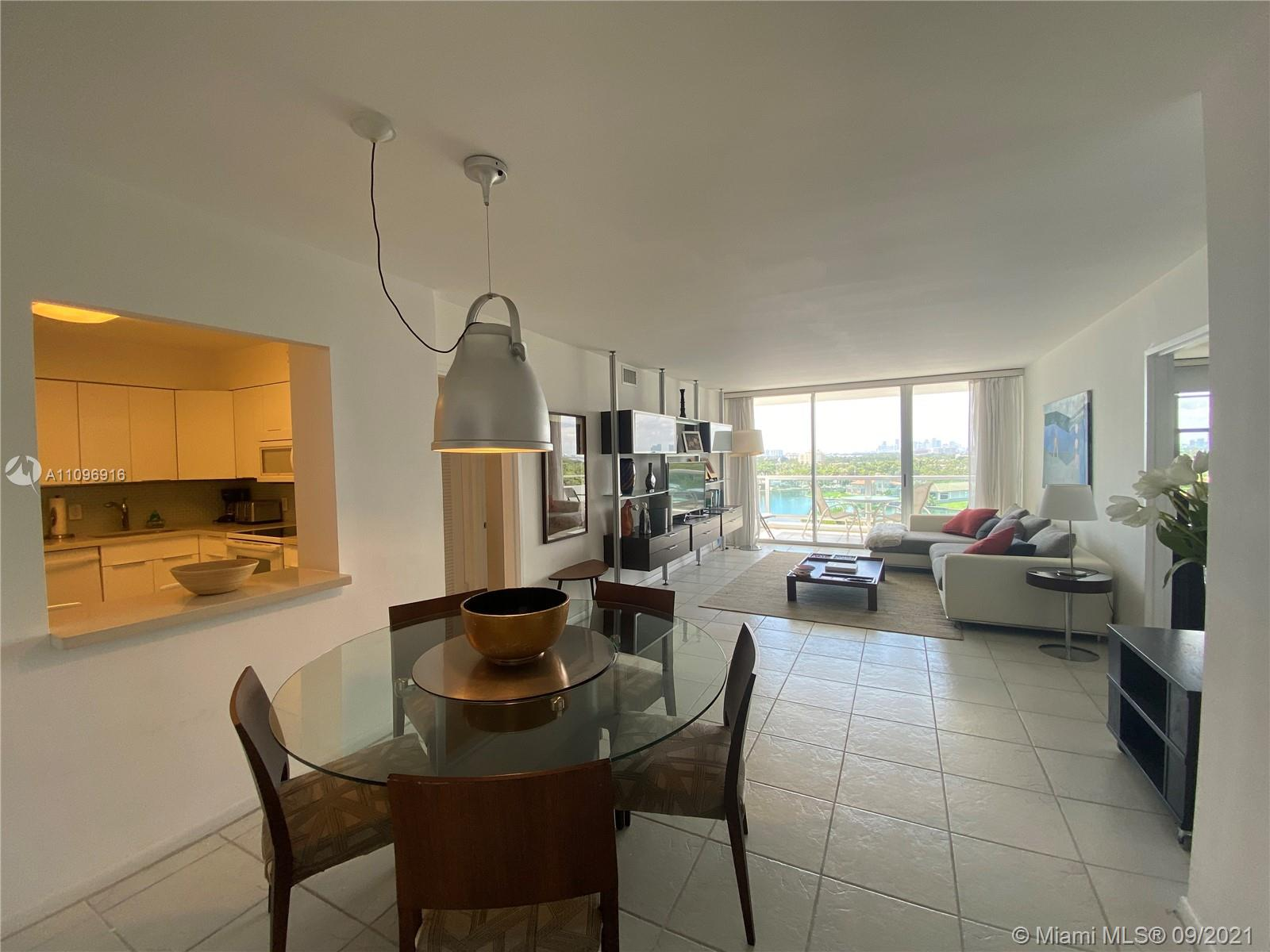 5161 Collins Ave #1006 photo04