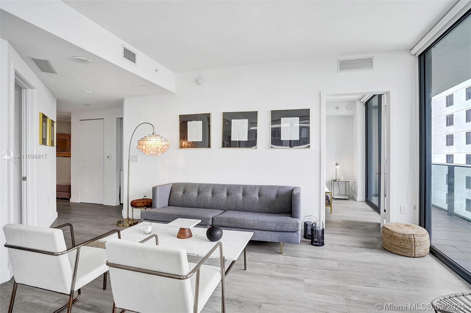 BRICKELL HEIGHTS WEST CON Condo,For Rent,BRICKELL HEIGHTS WEST CON Brickell,realty,broker,condos near me