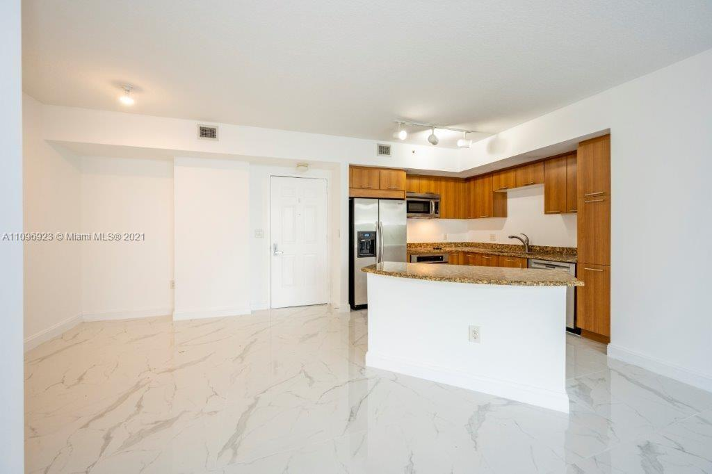 Main property image for  510 NW 84th Ave #520