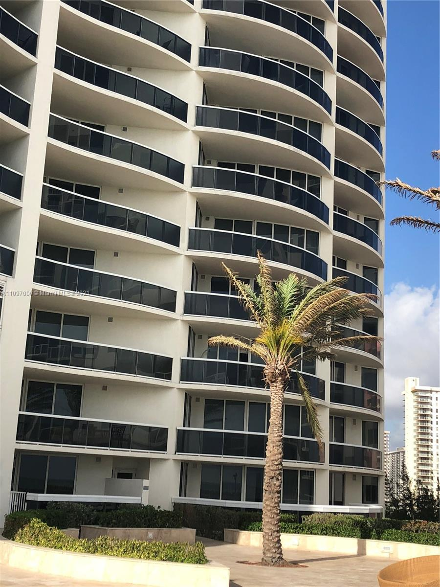 17201 Collins Ave #809 photo022